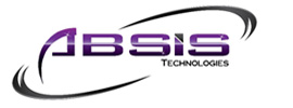 Bienvenue sur le site de ABSIS Technologies (Version BETA)